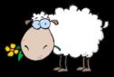 lamb logo
